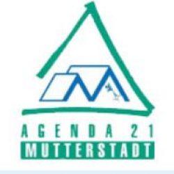 Lokale Agenda 21 Mutterstadt
